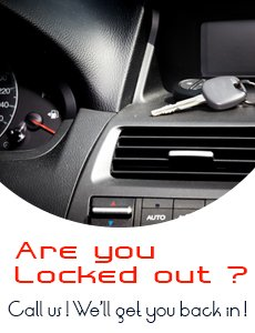 Northwest NC Locksmith Store, Northwest, NC 919-375-8167